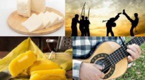 1° Festival do Patrimônio Cultural de Patos de Minas começa na próxima semana