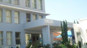 Fhemig abre vagas para médicos em Patos de Minas