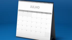 INSS amplia calendário de Prova de Vida até 2022