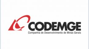 Codemge lança edital para contratação de serviços de publicidade
