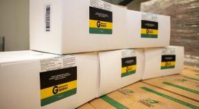 Governo de Minas disponibiliza mais de 109 mil kits intubação para 120 hospitais
