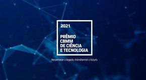 Prêmio CBMM de Ciência e Tecnologia reconhece trajetória de pesquisadores brasileiros