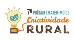Últimos dias para participar do prêmio de criatividade rural da Emater-MG