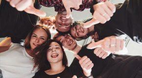 Ação Social faz parceria para incentivar jovens na busca pelo primeiro emprego