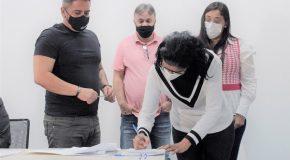 Mais de R$ 1,4 milhão são repassados para entidades da área educacional em Araxá