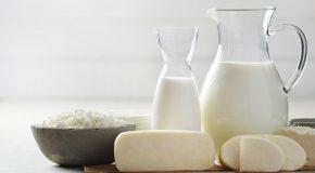 Seminário apresenta oportunidades de exportação para o setor mineiro de lácteos