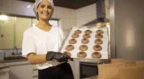 Programa Araxá Empreendedora é lançado para incentivar novos negócios