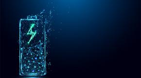 CBMM investe em startup britânica para acelerar negócios em baterias elétricas
