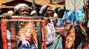 Estado anuncia plano de regionalização e democratização da Cultura em Minas