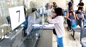 PMA prorroga prazo para quitação de débitos municipais