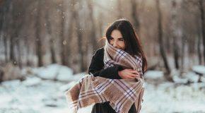 Risco de problemas cardíacos aumenta no frio, alerta médico da Unimed Araxá