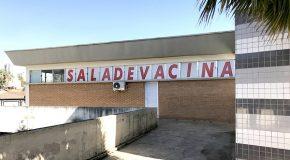Vacinação contra a gripe em Araxá está sendo feita exclusivamente na Unicentro