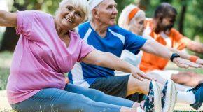 Dia dos Idosos: envelhecimento da população aumenta preocupação e demanda nos serviços de cuidado com idoso