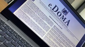 PMA institui o e.Doma, Diário Oficial do Município 100% eletrônico