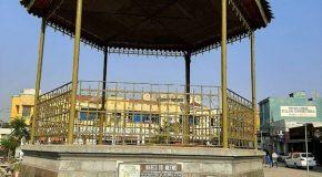 Bambuí identifica bens tombados pelo Patrimônio Histórico Municipal