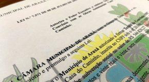 Casa do Caminho deixa de receber repasse de R$ 544 mil devido a prestação de contas