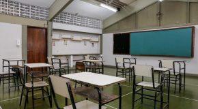 Estado libera R$ 36 mi para escolas do Triângulo; Patos de Minas e Patrocínio tem unidades contempladas