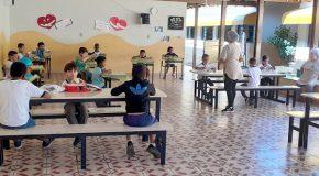 Merenda escolar da rede municipal de Araxá terá redução de açúcar