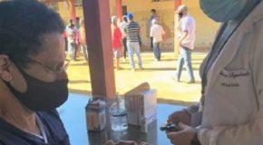 Patos de Minas realiza Prefeitura no seu Bairro no Jardim Esperança nessa terça