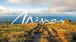 Rede Integrada de Proteção ao Turismo recebe inscrição até dia oito