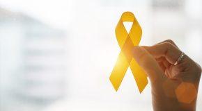 """""""De setembro a setembro"""" reforça a importância de iniciativas de prevenção ao suicídio o ano inteiro"""