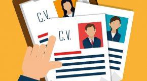 Senac tem oportunidades de emprego na região Triângulo
