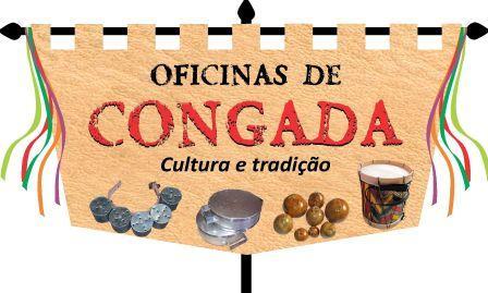 Projeto Oficinas de Congada começa em Araxá no dia 08 de maio