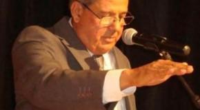 TRE-MG mantém cassação do prefeito de Pedrinópolis e julgamento contra Jeová Moreira é adiado