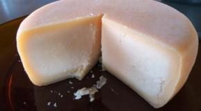 Venda dos queijos artesanais mineiros é liberada em todo o país