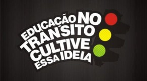 Secretaria de Segurança Pública vai lançar nova campanha de educação no trânsito