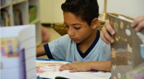 Secretaria de Educação desenvolve medidas de estímulo ao aprendizado nas escolas mineiras