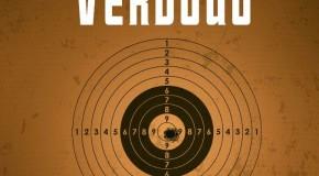 Renato Zupo lança Verdugo, em BH, no dia 28 de outubro