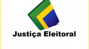 Processo eleitoral contra Jeová Moreira e Edna Castro terá instrução de julgamento na sexta-feira