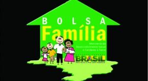 Beneficiários do Bolsa Família em Ibiá precisam atualizar cadastro
