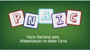 Secretaria de Educação de Ibiá fecha 1º ano do Pnaic