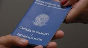 Cras Tapira oferece assistência jurídica para aposentadoria