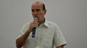 Câmara de Araxá fará a publicação correta do Orçamento Municipal