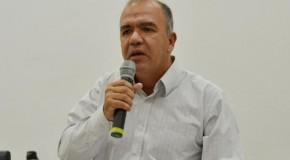 José Maria Lemos Junior apresenta Projeto de Resolução que cria em Araxá a Frencoop