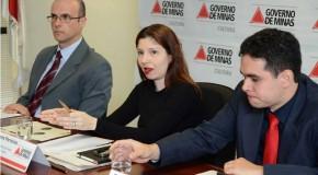 Secretaria de Cultura apresenta balanço da Lei Estadual de Incentivo à Cultura de 2014