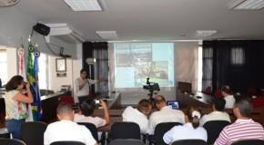 Câmara de Patos de Minas realiza reunião pública para discutir coleta de lixo