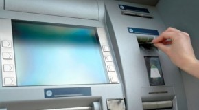 Caixa eletrônico deverá ser instalado na Prefeitura de Tapira