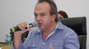 Inscrições para o Concurso Público da Câmara de Vereadores de Araxá terminam dia 12