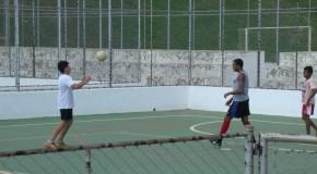 Parceira entre PMA e Fundação Rio Branco, no Buracanã, completa um ano