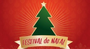 Festival de Natal de Ibiá começa nessa sexta feira
