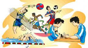 Prefeitura de Patos implanta 'Projeto Esporte no Bairro' no Residencial Gramado