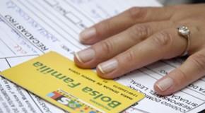 Prefeitura de Araxá promove mutirão de recadastramento de beneficiários do Bolsa Família