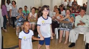 Prefeito de Araxá apresenta novos nomes do governo municipal