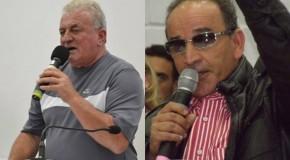 Web-Rádio: Delegados dão detalhes da Operação Queda D'água, que prendeu mais dois vereadores