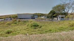 Pregão para cessão do frigorífico municipal de Araxá acontece em dezembro