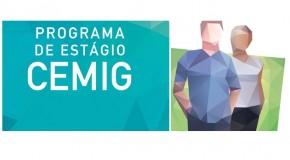 Cemig abre inscrições para o Programa de Estágio 2016 com vagas no Triângulo e Alto Paranaíba